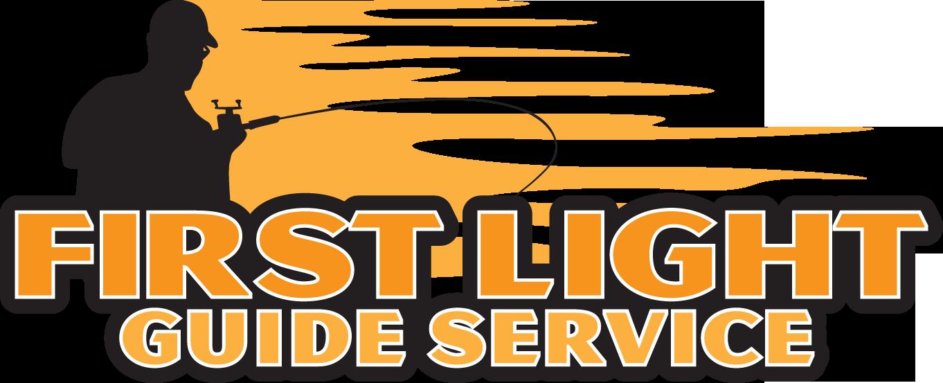 firstlightguideservice.com